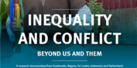 r4d_Inequality_Conflict_e-flyer